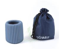 Sigvaris Rolly Enfile Bas Mixte Classe à Saint-Médard-en-Jalles