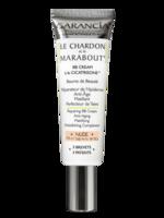 Garancia Chardon Et Le Marabout  30ml à Saint-Médard-en-Jalles