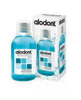 Alodont Solution Bain De Bouche Fl/200ml +gobelet à Saint-Médard-en-Jalles