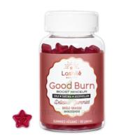 Lashilé Beauty Good Burn Boost Mineur/brûle Graisse B/60 à Saint-Médard-en-Jalles